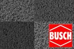 Busch H0 Streumaterial