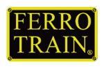 Ferro Train H0n3z