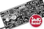 LGB Digital Lokdecoder