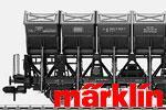 Märklin 1 Güterwagen