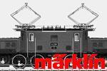 Märklin 1 Modelle Schweiz