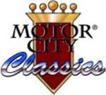 Motor City Classics H0 Fahrzeuge