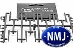 NMJ H0 Ersatzteile