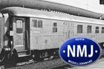 NMJ H0 NSB Serie B4