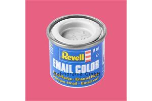 Revell Email Color 731 Rot klar deckend 14 ml