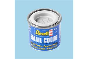 Revell Email Color 752 Blau klar deckend 14 ml