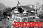 Vollmer N Bausätze Schweiz