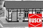Busch N Bausätze