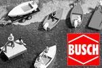 Busch N Detailgestaltung