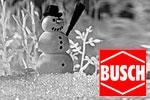 Busch Z Detailgestaltung