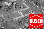 Busch Z Strassen, Wege, Böden, Gewässer