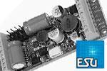 ESU Digital Decoder XL