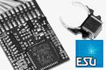 ESU Digital Umbausets