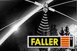 Faller H0 Car System Digital 3.0 Zubehör