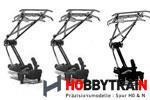 Hobbytrain N Ersatzteile