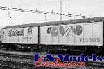 LS Models N Neuheiten Schweiz