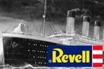 Revell Bausätze Schiffe