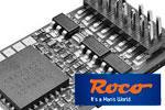 Roco Digital Lokdecoder