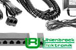 Uhlenbrock Digital LocoNet