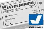 Viessmann Schalt-, Steuer-, Soundmodule