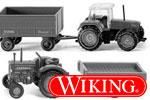 Wiking N Landmaschinen