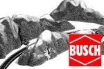 Busch N Geländebau