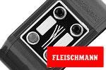 Fleischmann Stell- und Schaltgeräte