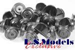 LS Models H0 Zubehör und Ersatzteile