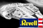 Revell Bausätze Specials