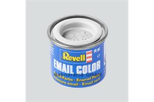 Revell Email Color 76 Hellgrau matt deckend 14 ml