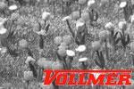 Vollmer H0 Flora und Fauna