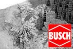 Busch Z Geländebau