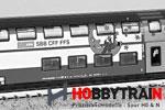 Hobbytrain N Modelle Schweiz