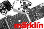 Märklin Digital Lok Umbau- und Nachrüstsets