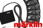 Märklin Digital Zentralenzubehör und Ersatzteile