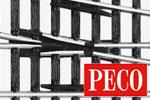 Peco H0 Code 100 Gleis