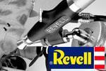 Revell Airbrush