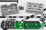 Uhlenbrock Digital Track Control