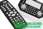 Uhlenbrock Digital Zentralen und Handregler