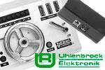 Uhlenbrock Digital Zentralenzubehör